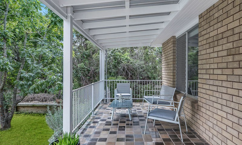 https://assets.boxdice.com.au/duncan_hill_property/rental_listings/116/744302de.jpg?crop=800x480