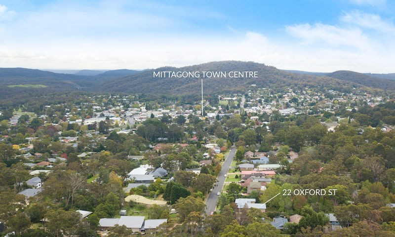 https://assets.boxdice.com.au/duncan_hill_property/rental_listings/116/8fecba5d.jpg?crop=800x480