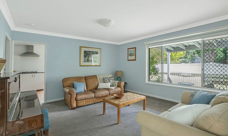 https://assets.boxdice.com.au/duncan_hill_property/rental_listings/116/a4dc56ec.jpg?crop=800x480