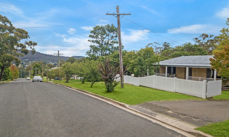 https://assets.boxdice.com.au/duncan_hill_property/rental_listings/116/b83f8308.jpg?crop=800x480