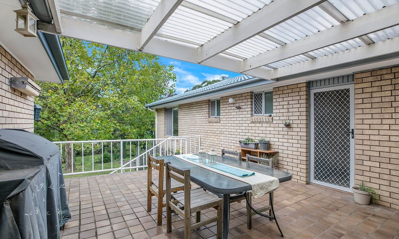 https://assets.boxdice.com.au/duncan_hill_property/rental_listings/116/d82696b9.jpg?crop=800x480
