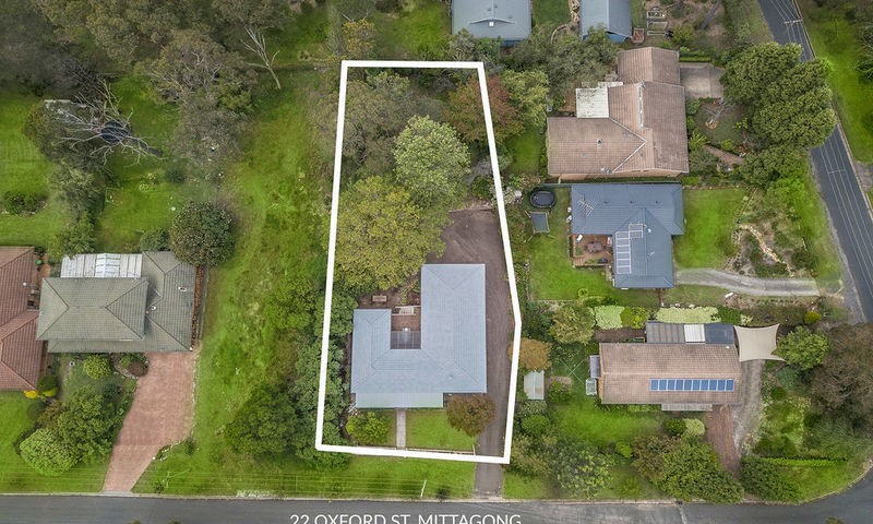 https://assets.boxdice.com.au/duncan_hill_property/rental_listings/116/e15d974f.jpg?crop=800x480