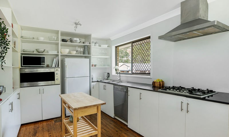 https://assets.boxdice.com.au/duncan_hill_property/rental_listings/116/ec764eec.jpg?crop=800x480
