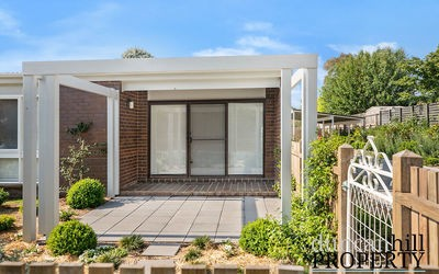 https://assets.boxdice.com.au/duncan_hill_property/rental_listings/125/14fdf0db.jpg?crop=400x250