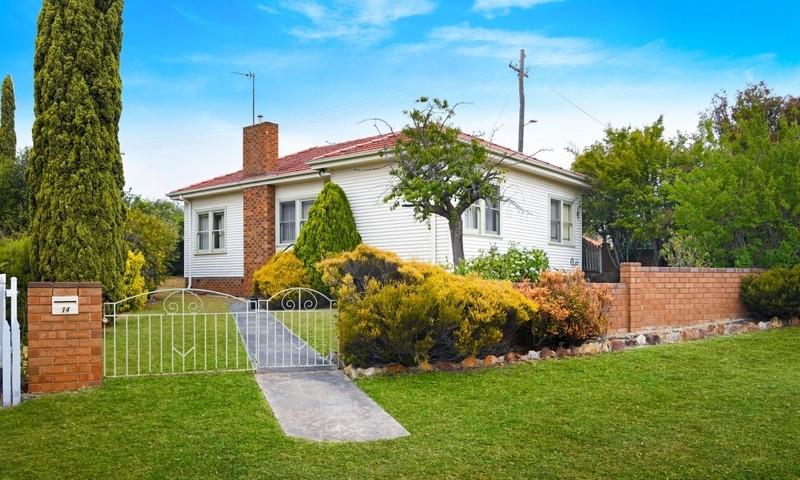 https://assets.boxdice.com.au/duncan_hill_property/rental_listings/128/2231a52b.jpg?crop=800x480