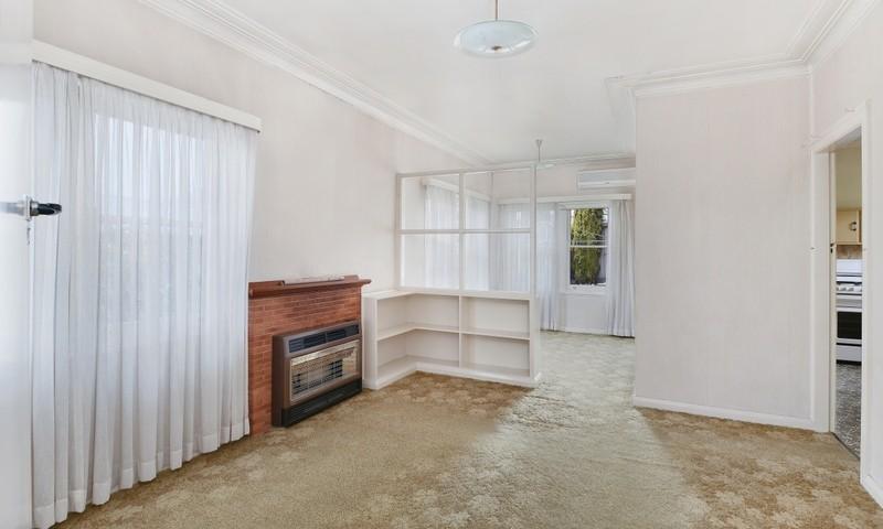 https://assets.boxdice.com.au/duncan_hill_property/rental_listings/128/44cc5983.jpg?crop=800x480
