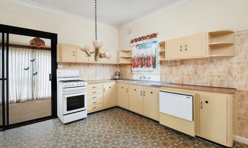 https://assets.boxdice.com.au/duncan_hill_property/rental_listings/128/737b69cd.jpg?crop=800x480