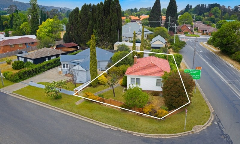 https://assets.boxdice.com.au/duncan_hill_property/rental_listings/128/9e7f5fe1.jpg?crop=800x480