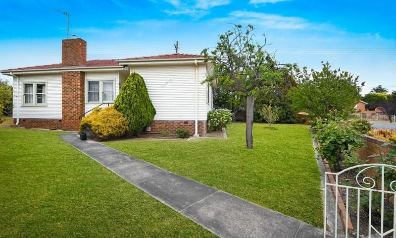 https://assets.boxdice.com.au/duncan_hill_property/rental_listings/128/dce1bbae.jpg?crop=800x480