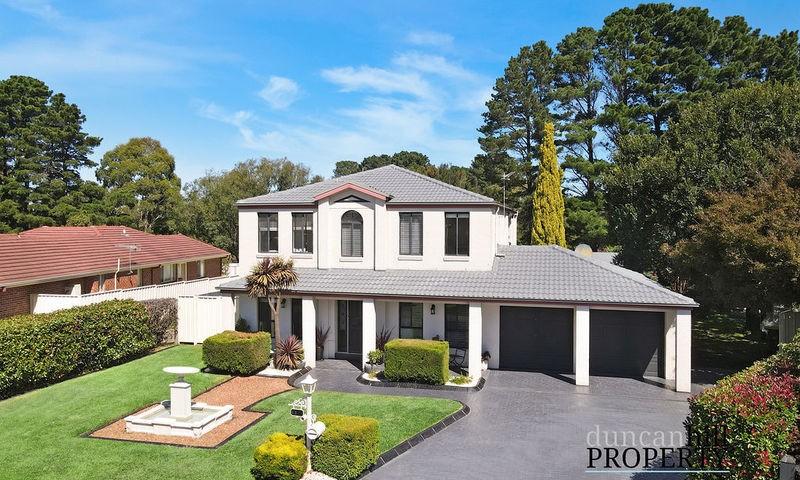 https://assets.boxdice.com.au/duncan_hill_property/rental_listings/134/0dc4618b.jpg?crop=800x480