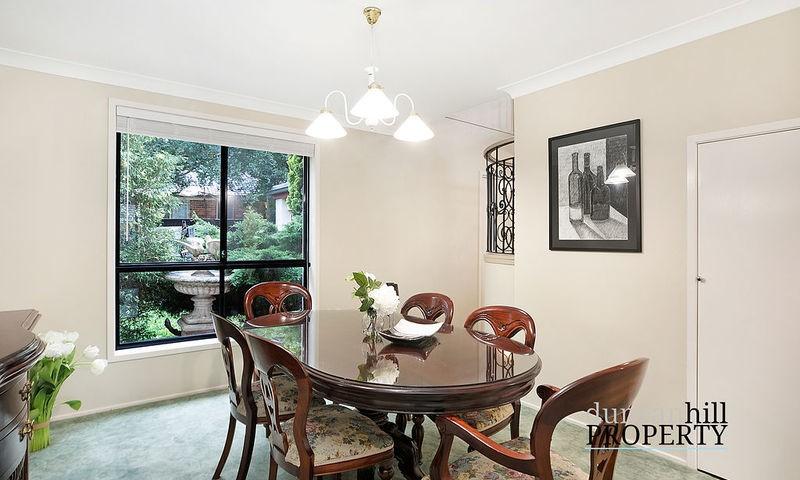 https://assets.boxdice.com.au/duncan_hill_property/rental_listings/134/1fe348ff.jpg?crop=800x480