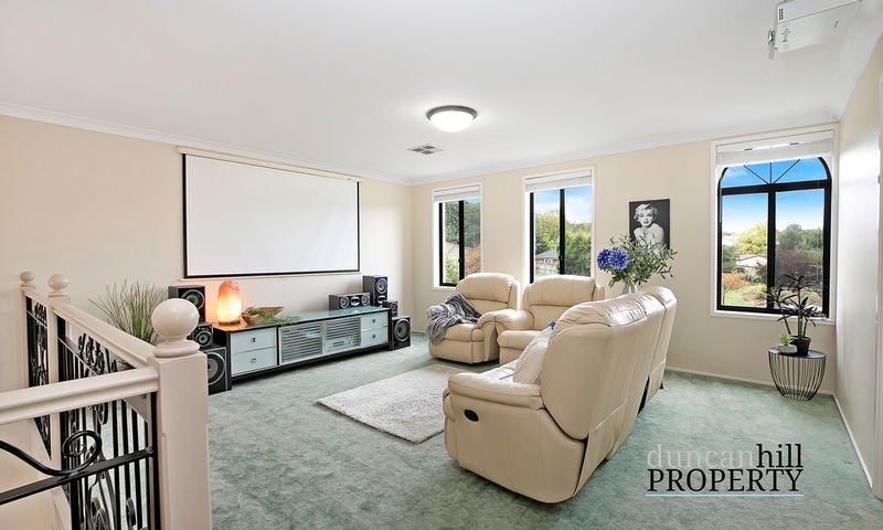 https://assets.boxdice.com.au/duncan_hill_property/rental_listings/134/60ce9506.jpg?crop=800x480