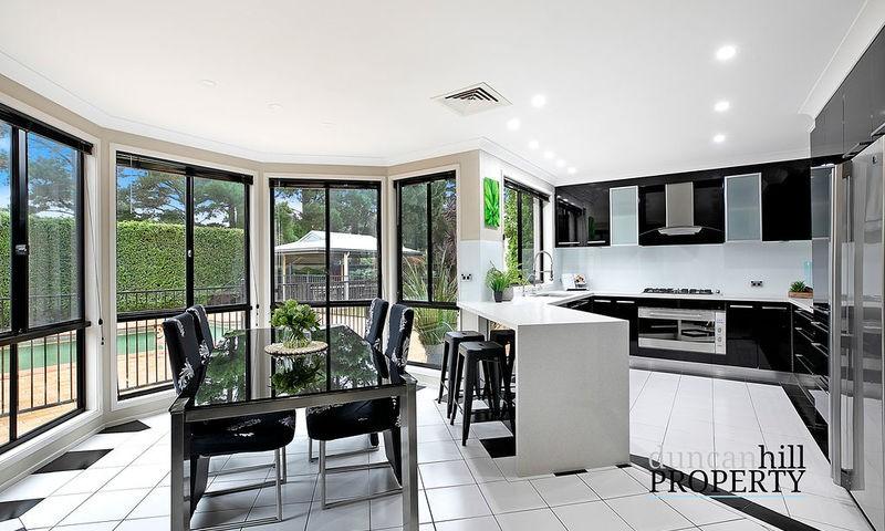 https://assets.boxdice.com.au/duncan_hill_property/rental_listings/134/74636c01.jpg?crop=800x480