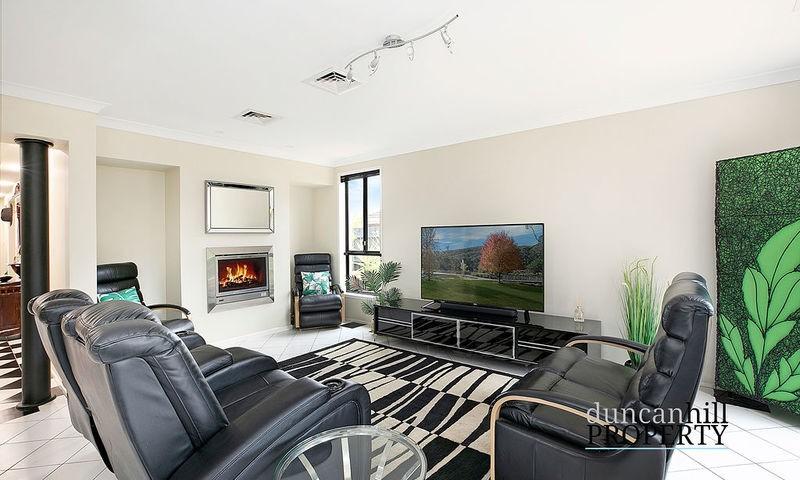 https://assets.boxdice.com.au/duncan_hill_property/rental_listings/134/faf466a9.jpg?crop=800x480