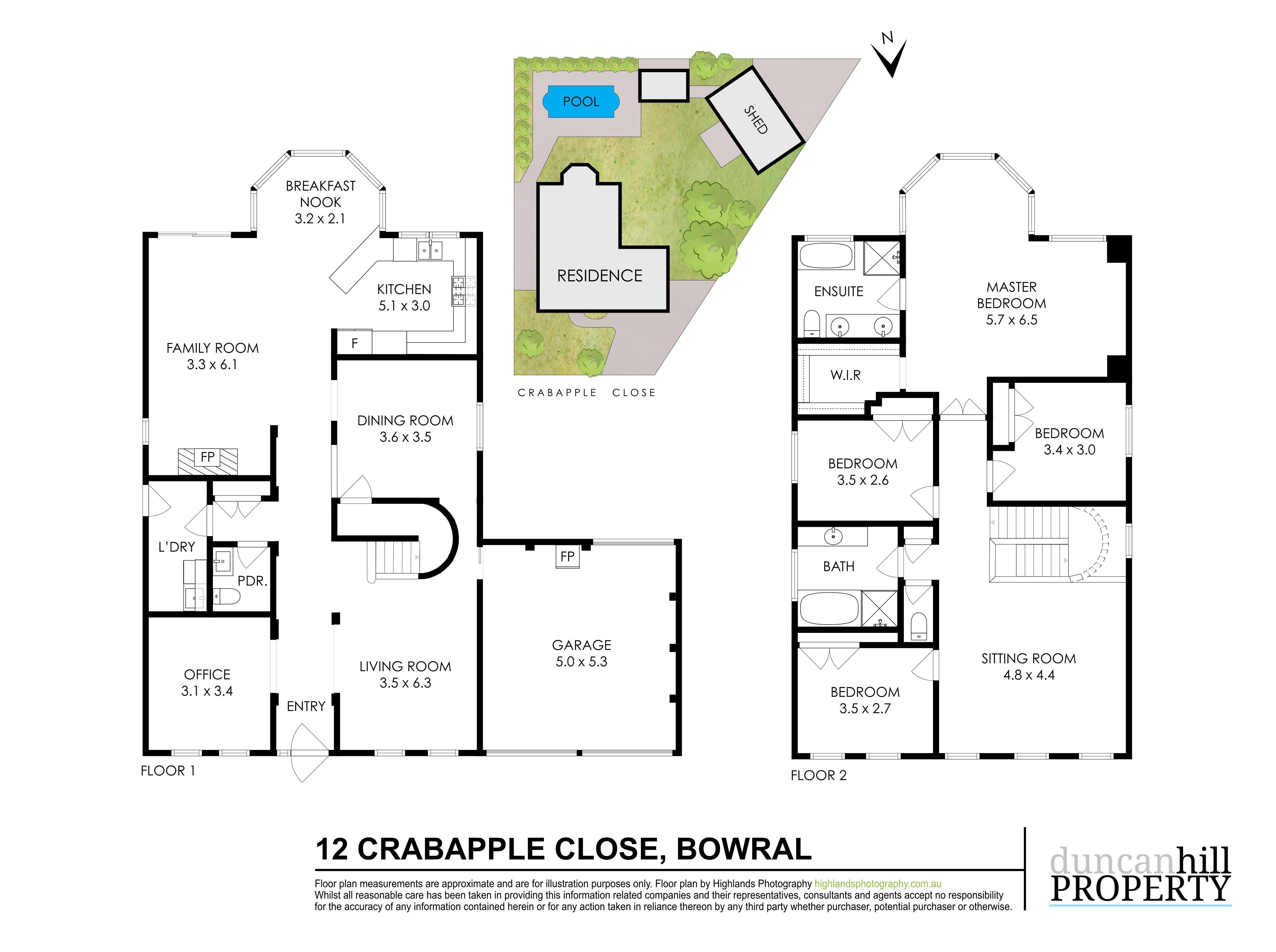 https://assets.boxdice.com.au/duncan_hill_property/rental_listings/134/fe89af62.jpg