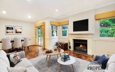 https://assets.boxdice.com.au/duncan_hill_property/rental_listings/135/8c810139.jpg?crop=400x250