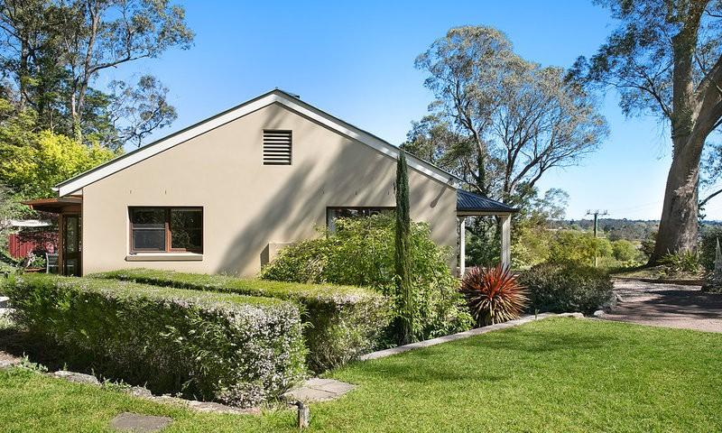 https://assets.boxdice.com.au/duncan_hill_property/rental_listings/14/0c4b19f5.jpg?crop=800x480