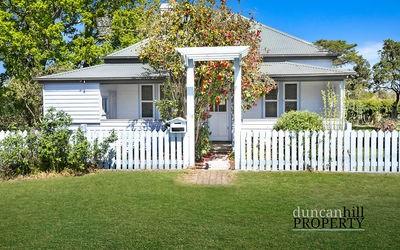 https://assets.boxdice.com.au/duncan_hill_property/rental_listings/143/9978a252.jpg?crop=400x250