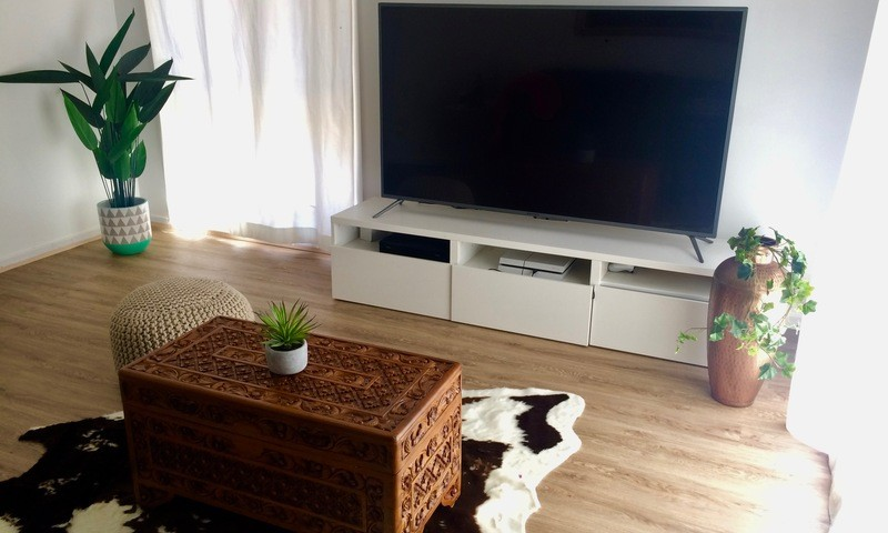 https://assets.boxdice.com.au/duncan_hill_property/rental_listings/15/3ead7aac.jpg?crop=800x480