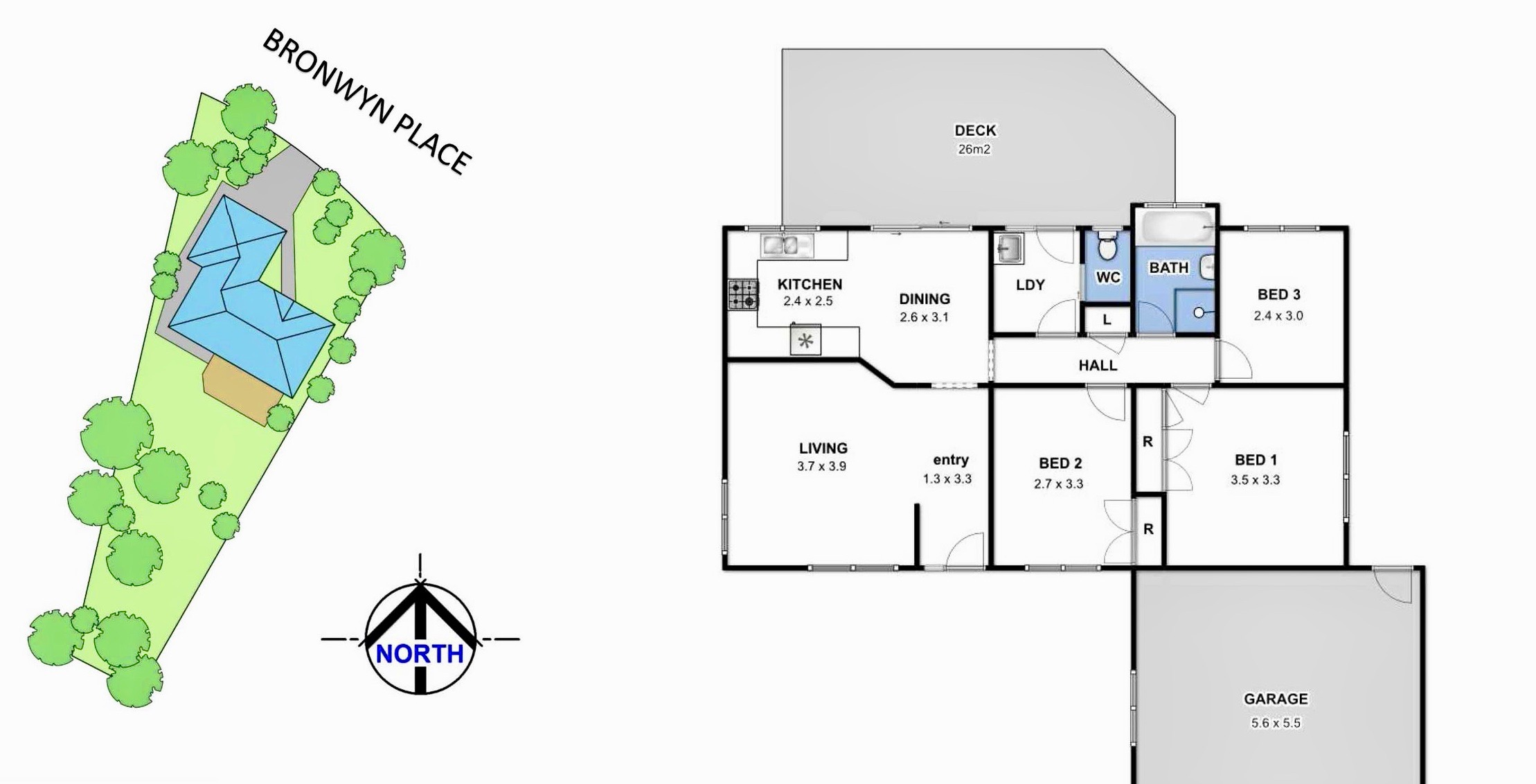 https://assets.boxdice.com.au/duncan_hill_property/rental_listings/15/e64bc905.jpg
