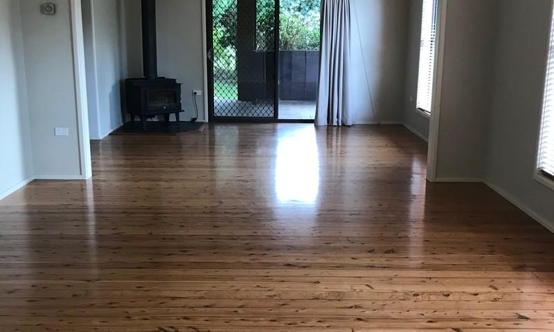 https://assets.boxdice.com.au/duncan_hill_property/rental_listings/17/1070ac8d.jpg?crop=800x480