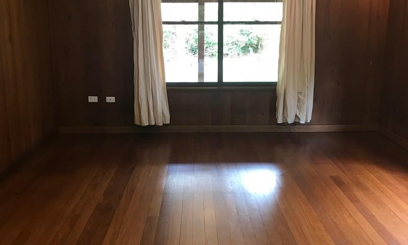https://assets.boxdice.com.au/duncan_hill_property/rental_listings/17/41e2d5a8.jpg?crop=800x480