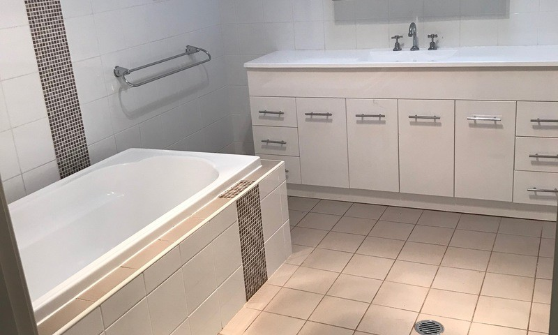 https://assets.boxdice.com.au/duncan_hill_property/rental_listings/17/75c031c0.jpg?crop=800x480
