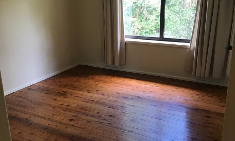 https://assets.boxdice.com.au/duncan_hill_property/rental_listings/17/b0410084.jpg?crop=800x480