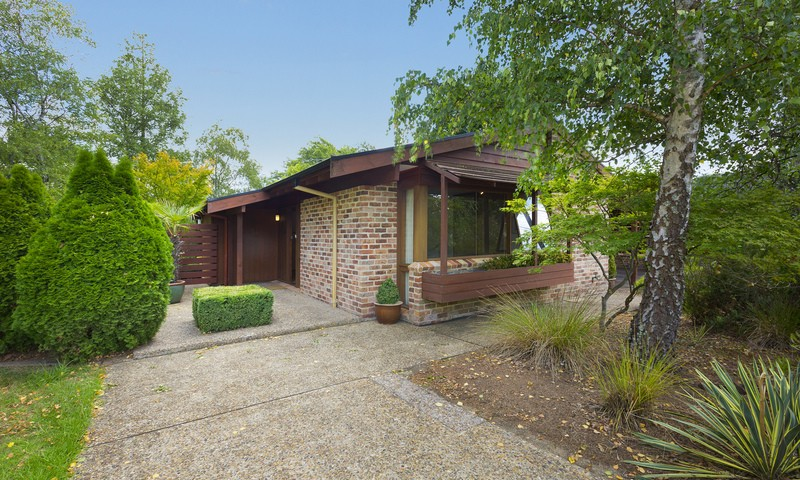 https://assets.boxdice.com.au/duncan_hill_property/rental_listings/20/97fbadd7.jpg?crop=800x480