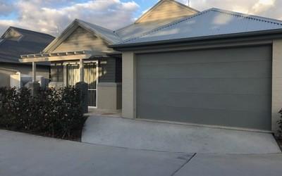 https://assets.boxdice.com.au/duncan_hill_property/rental_listings/21/2e12a240.jpg?crop=400x250
