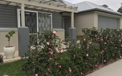 https://assets.boxdice.com.au/duncan_hill_property/rental_listings/21/3f1c12cb.jpg?crop=400x250