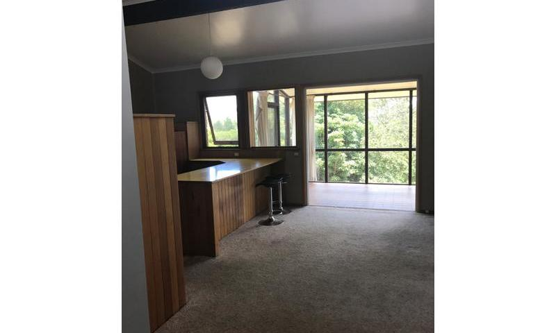https://assets.boxdice.com.au/duncan_hill_property/rental_listings/23/01e6fee9.jpg?crop=800x480