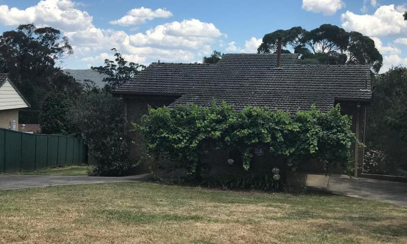 https://assets.boxdice.com.au/duncan_hill_property/rental_listings/23/4bc7368f.jpg?crop=800x480