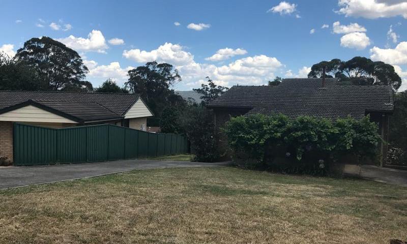 https://assets.boxdice.com.au/duncan_hill_property/rental_listings/23/920e77a9.jpg?crop=800x480