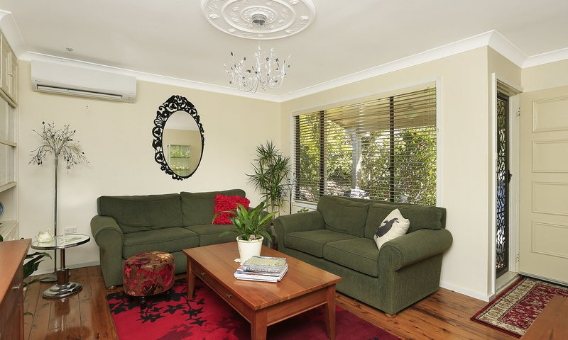 https://assets.boxdice.com.au/duncan_hill_property/rental_listings/27/2fd456f2.jpg?crop=800x480