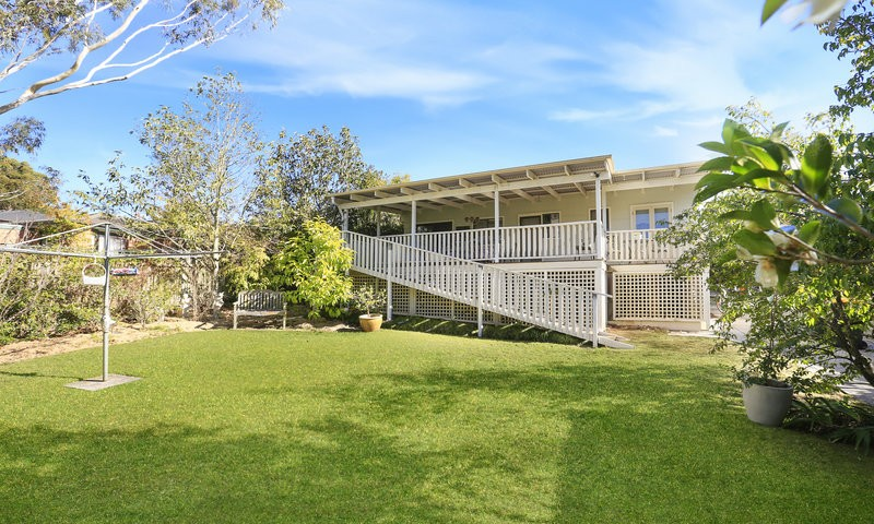 https://assets.boxdice.com.au/duncan_hill_property/rental_listings/27/7b835d38.jpg?crop=800x480