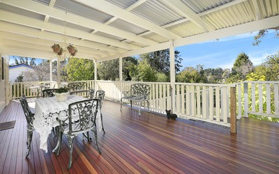 https://assets.boxdice.com.au/duncan_hill_property/rental_listings/27/95214286.jpg?crop=400x250