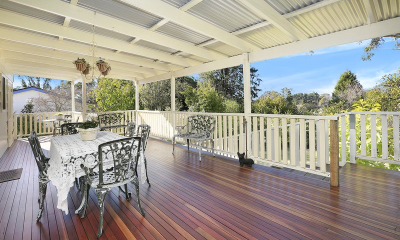 https://assets.boxdice.com.au/duncan_hill_property/rental_listings/27/95214286.jpg?crop=800x480