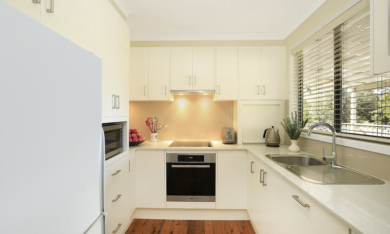 https://assets.boxdice.com.au/duncan_hill_property/rental_listings/27/bda63cf0.jpg?crop=800x480