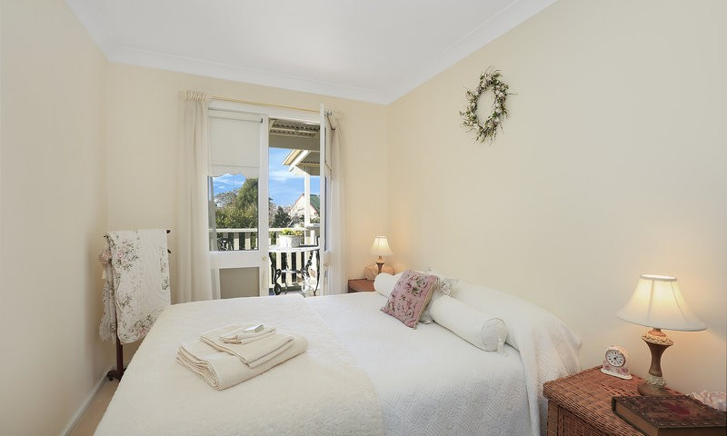 https://assets.boxdice.com.au/duncan_hill_property/rental_listings/27/e6891257.jpg?crop=800x480