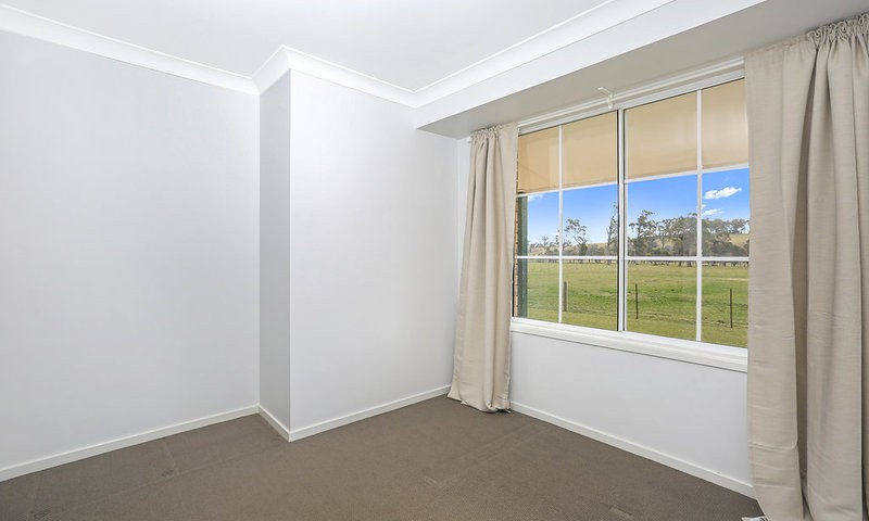 https://assets.boxdice.com.au/duncan_hill_property/rental_listings/34/0910299e.jpg?crop=800x480