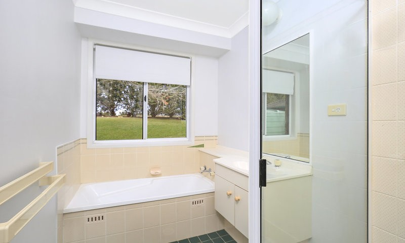 https://assets.boxdice.com.au/duncan_hill_property/rental_listings/34/0bd0b30b.jpg?crop=800x480