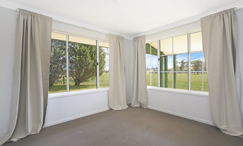 https://assets.boxdice.com.au/duncan_hill_property/rental_listings/34/179ba59d.jpg?crop=800x480