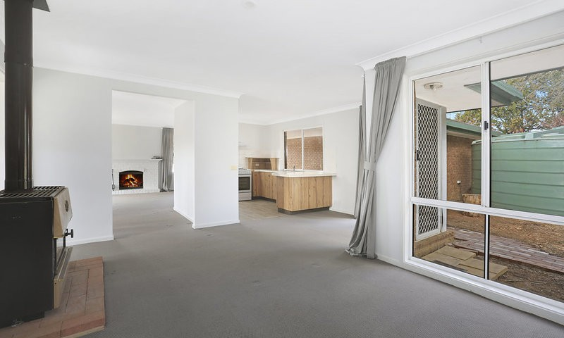 https://assets.boxdice.com.au/duncan_hill_property/rental_listings/34/2d052e0b.jpg?crop=800x480
