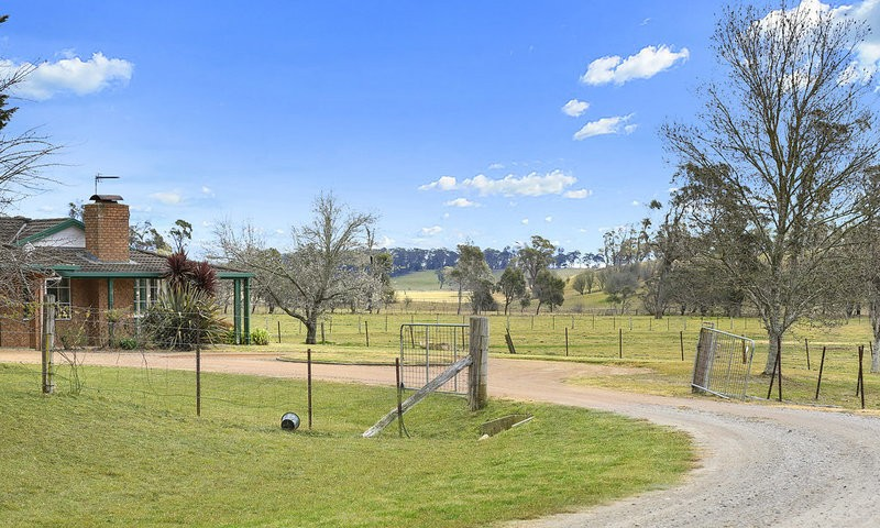 https://assets.boxdice.com.au/duncan_hill_property/rental_listings/34/5ccd7ff9.jpg?crop=800x480