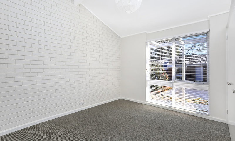 https://assets.boxdice.com.au/duncan_hill_property/rental_listings/39/25b49dd8.jpg?crop=800x480