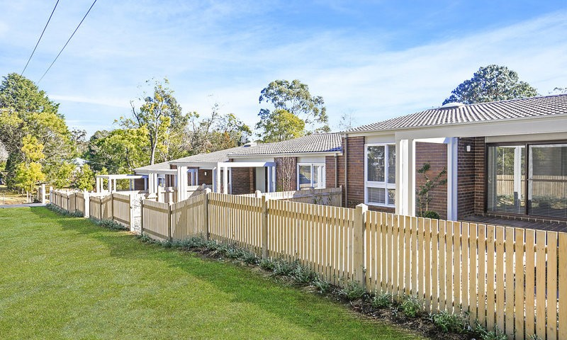 https://assets.boxdice.com.au/duncan_hill_property/rental_listings/39/3c21ef96.jpg?crop=800x480