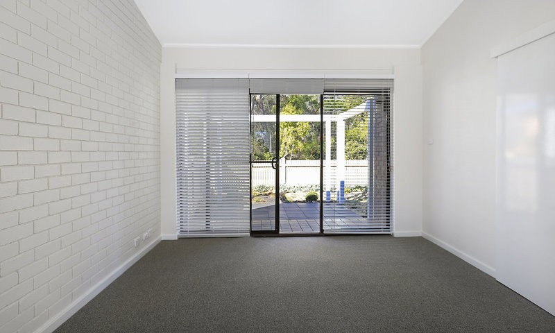https://assets.boxdice.com.au/duncan_hill_property/rental_listings/39/490102b9.jpg?crop=800x480