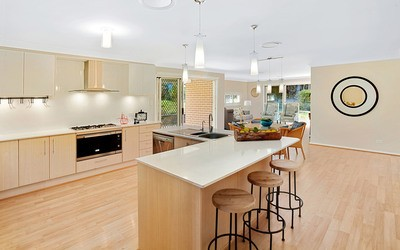 https://assets.boxdice.com.au/duncan_hill_property/rental_listings/43/1c39e9de.jpg?crop=400x250