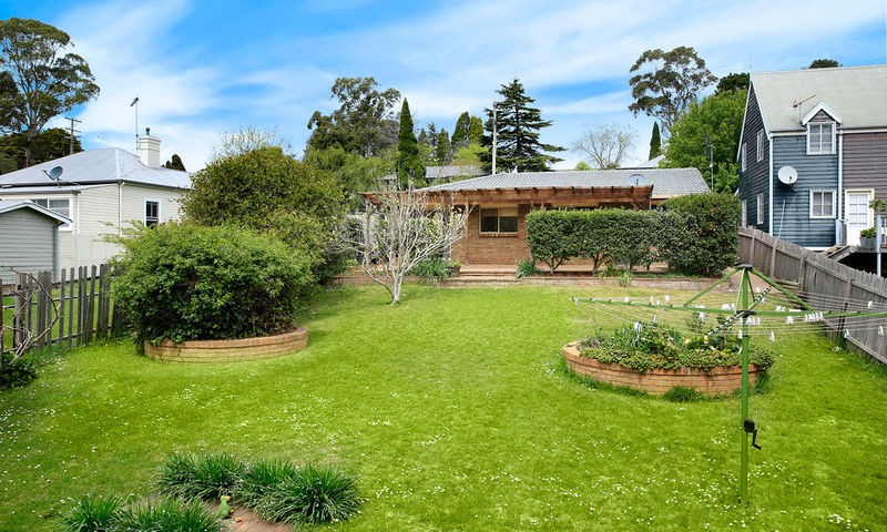 https://assets.boxdice.com.au/duncan_hill_property/rental_listings/45/08e022b8.jpg?crop=800x480